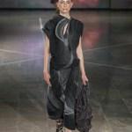 dRAZ - Mercedes-Benz Fashion Week Ljubljana 2018