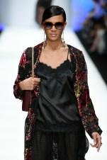 Guido Maria Kretschmer - Show - Berlin Fashion Week Spring/Summer 2019