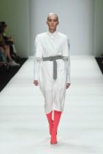 Danny Reinke - Show - Berlin Fashion Week Spring/Summer 2019