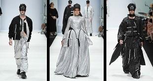 REBELPIN – Fashion Awards by ACTE - MBFW Spring Summer 2019