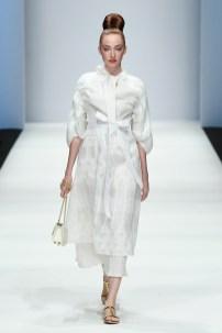 I'Vr Isabel Vollrath - Show - Berlin Fashion Week Spring/Summer 2019