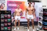 FashionBloggerCafé ULTRA VIOLET by styleranking 2018