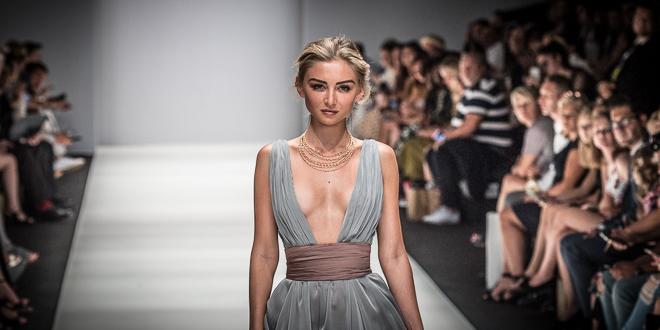 Lana Mueller Spring Summer 2019