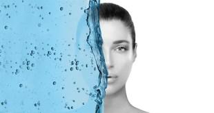 Anti-Aging & Hyaluron - die Beauty Trends 2019
