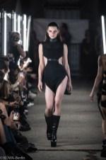 NAKT Fashion Show 2018