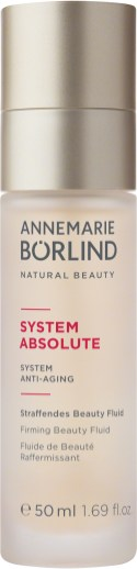 ane058.02b-annemarie-b-rlind-system-absolute-straffendes-beauty-fluid