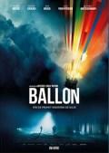 ballon gewinnspiel