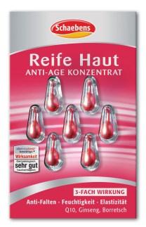sc02.01b-schaebens-reife-haut-anti-age-konzentrat