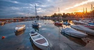 Gardasee Urlaub 2019 - Insider Tipps und Sehenswürdigkeiten