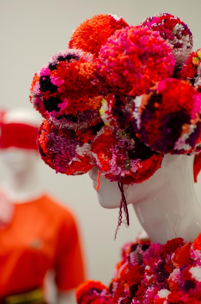 About:Fashion Karriereberatung