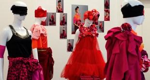 About:Fashion 2019