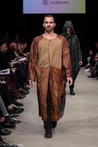 HAW HAMBURG NEO Fashion 2019 -052-5642