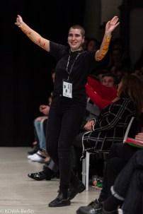 HAW HAMBURG NEO Fashion 2019 -065-5882