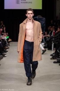 HAW HAMBURG NEO Fashion 2019 -072-6061