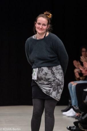 HFK Bremen NEO Fashion 2019 -033-6702
