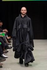 HFK Bremen NEO Fashion 2019 -065-7375