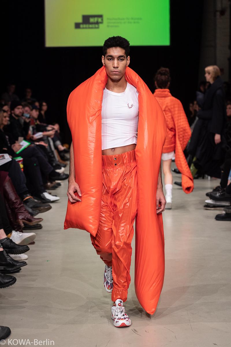 HFK Bremen NEO Fashion 2019