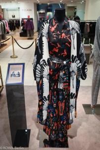 KaDeWe und Vogue Vote For Fashion 2019 -9451