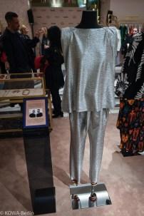 KaDeWe und Vogue Vote For Fashion 2019 -9456