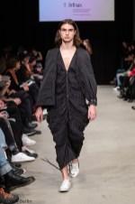 NEO Fashion 2019 -2189
