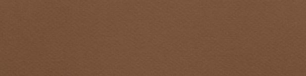 Toffee Pantone Farbtrends 2019