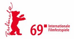 """Gender Evaluation - Berlinale-Direktor Dieter Kosslick unterschreibt """"5050x2020"""" Pledge"""