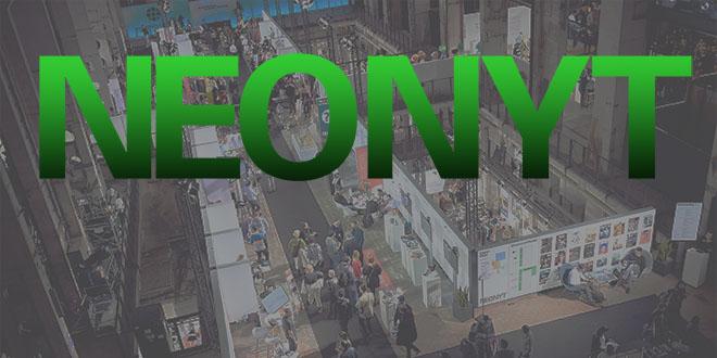 Neonyt Termine Juli 2019 - Trade Show, Konferenzen, WorkshopsNeonyt Termine Juli 2019 - Trade Show, Konferenzen, Workshops
