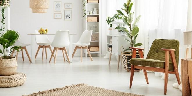Home-Design 2019 Inspirationen für Ihr Zuhause