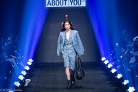 About You Show - AYFW Berlin 2019- 3916