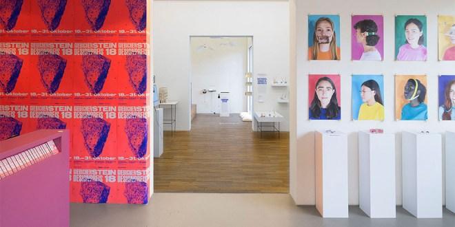 GiebichenStein Designpreis 2019 Nominierungen und Ausstellung