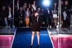 lisiena fashion week Haubentaucher