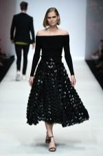 Guido Maria Kretschmer - Show - Berlin Fashion Week Spring/Summe