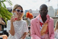 InfluencerCafé Fashion Edition Spring Summer 2020