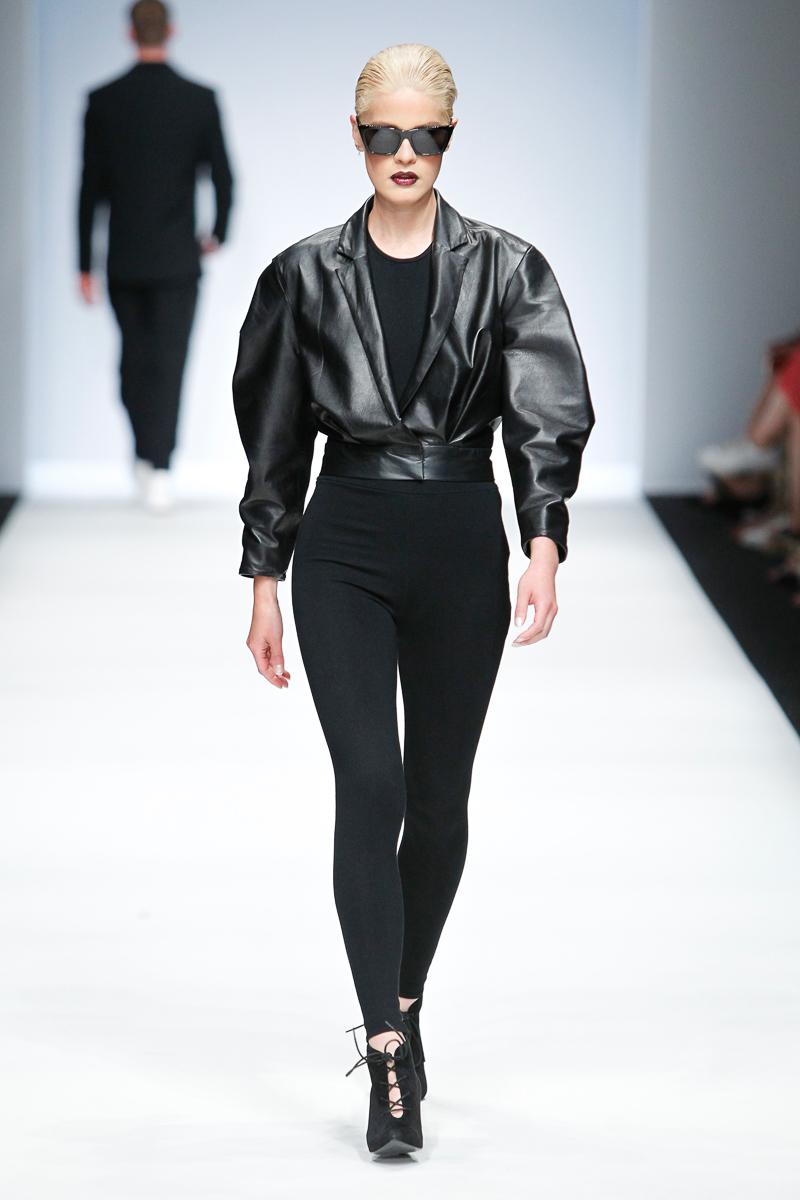 Atelier Michalsky Spring Summer 2020 Fashion Week Berlin