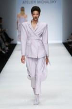 Atelier Michalsky Spring Summer 2020 Fashion Week