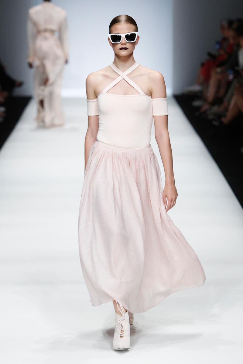 Atelier Michalsky Spring Summer 2020