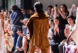 Rodebjer Spring Summer 2020 CPHFW – Rhythm of Marrakesh