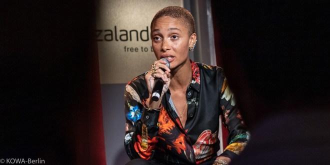 Zalando Season Start mit neuer Offenbarung: Free to Be 2019