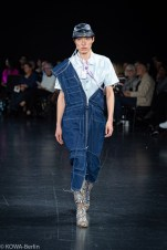 Seefashion 2019-4276