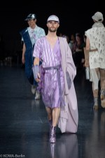 Seefashion 2019-4402