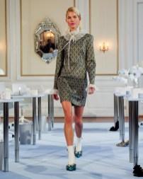 CUSTOMMADE Herbst Winter 2020 – Copenhagen Fashion Week