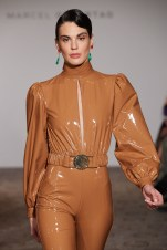 Marcel Ostertag AW 20 - MBFW Berlin 2020 -03