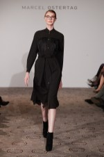 Marcel Ostertag AW 20 - MBFW Berlin 2020 -54