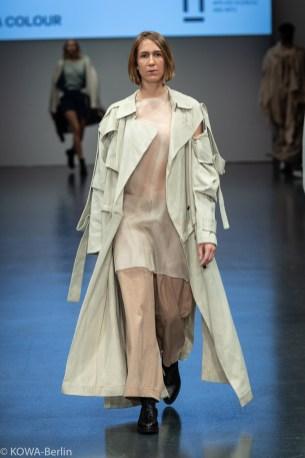 NEO_Fashion 2020 -007-7137