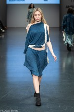 hs Hannover @ NEO.Fashion 2020