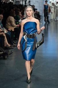 Neo.Fashion 2020 Marie Siekmann