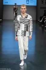 NEO_Fashion 2020 -016-7447