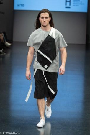 NEO_Fashion 2020 -018-7528