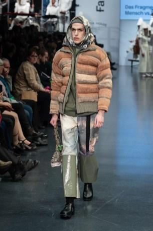 Neo.Fashion 2020 Carolin Becker