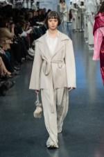 Neo.Fashion 2020 Maja Spence